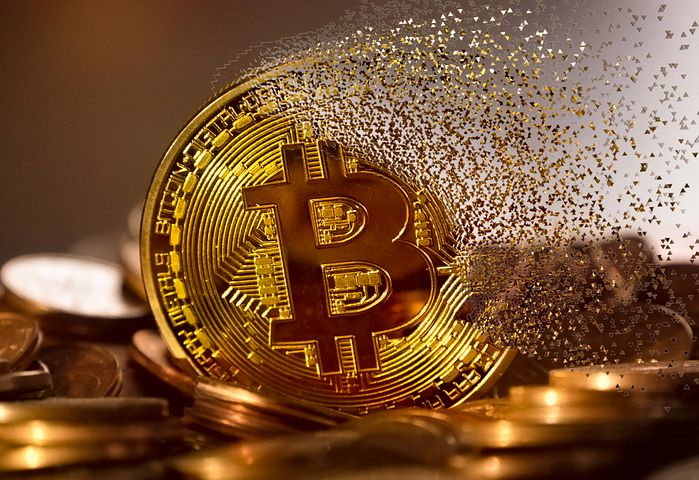 blockchain-3446557__480