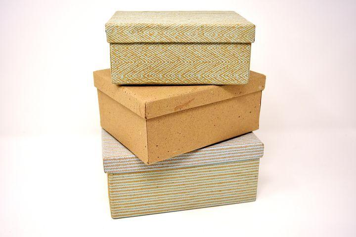 cardboard-boxes-3110034__480