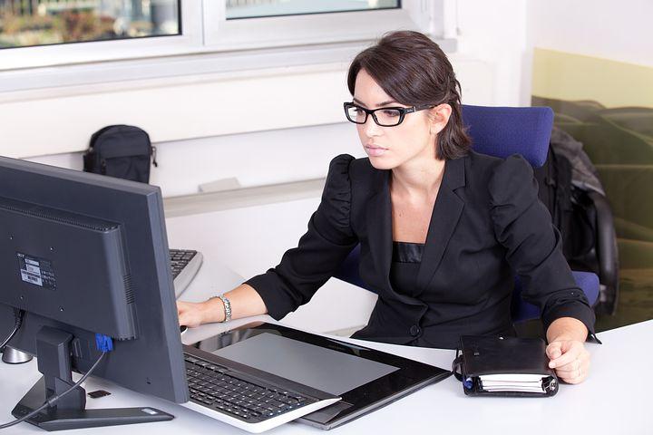 secretary-2199013__480