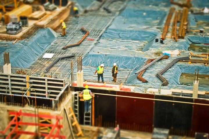 construction-1491693__480