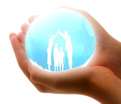 family-insurance-1316543__340