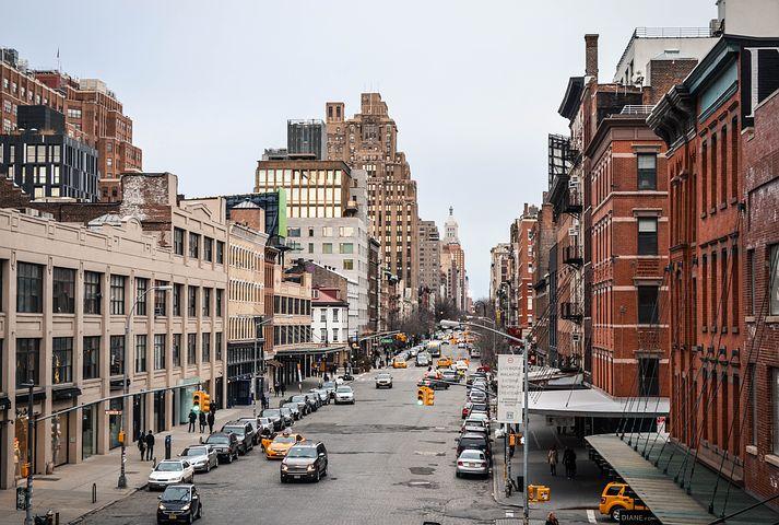 new-york-1906992__480