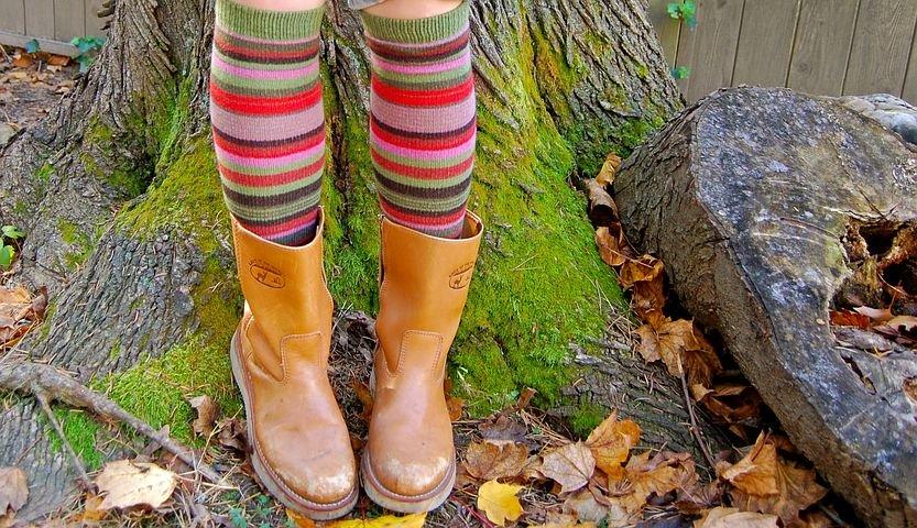 fun-socks-1179312__480