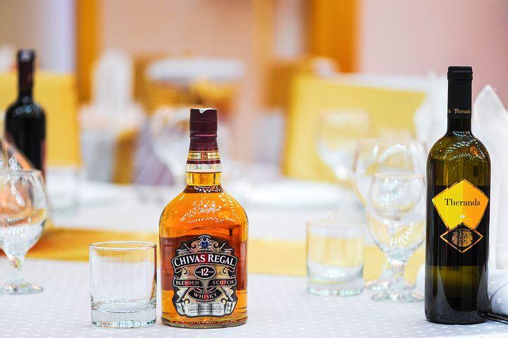 brandy-2060499__480