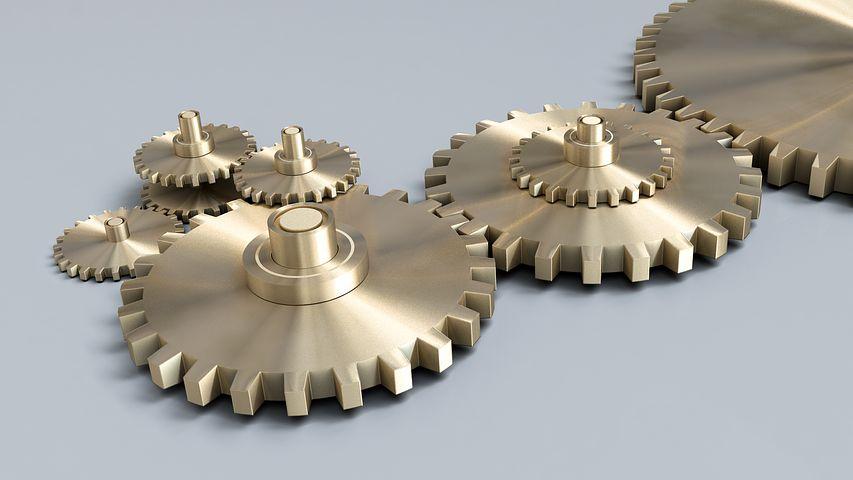 cog-wheels-2125181__480