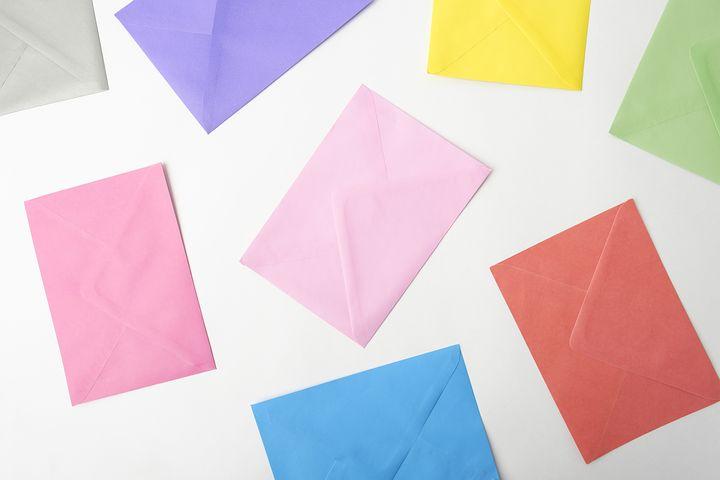 envelope-2575253__480 — kopia